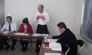 第39回瀬戸木鶏クラブ 総リード解説.jpg
