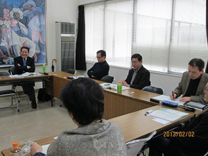 左から 伊藤代表、河合、若林、稲垣.jpg