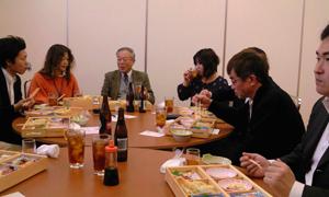 新年懇親昼食会3.jpg