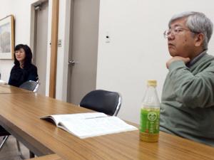 瀬戸木鶏11月風景2.JPG